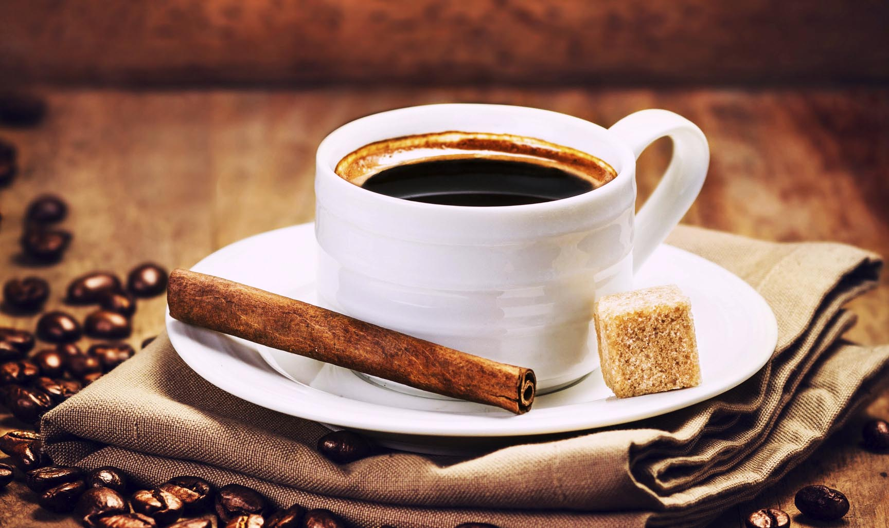 El Sumario - Un estudio realizado por investigadores de la Universidad de Alabama reveló que el consumo diario de cafeína impacta sobre los síntomas de molestia corporal