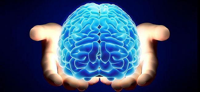"""Actualmente los estudios cerebrales y terapias """"son procedimientos invasivos y nada cómodos"""", asegura el creador del aparato"""