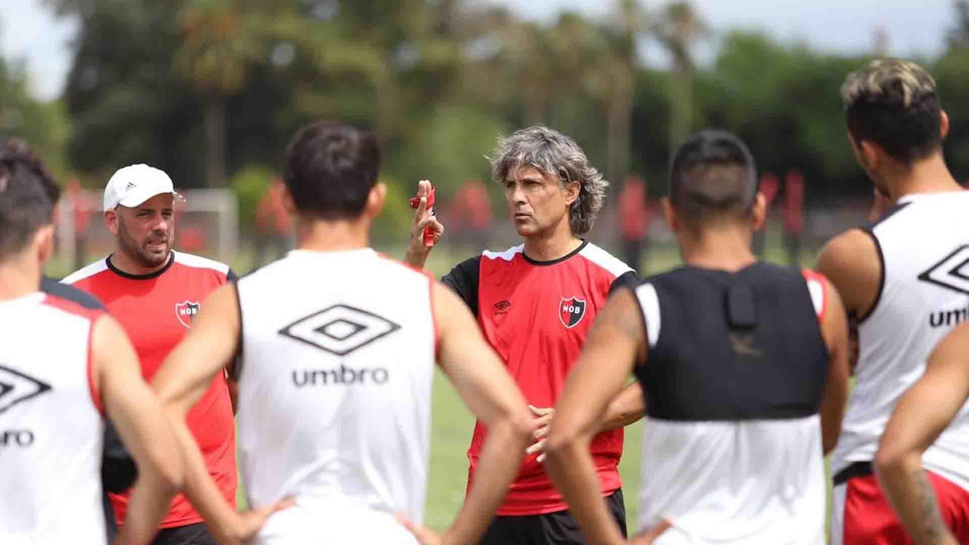 El nuevo director estuvocomo asistente en la preparación de la Venezuela sub-17 que participó en el Sudamericano de la categoría en 2011