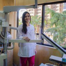 Tratamientos mínimamente invasivos se convierten en día a día de la odontología moderna