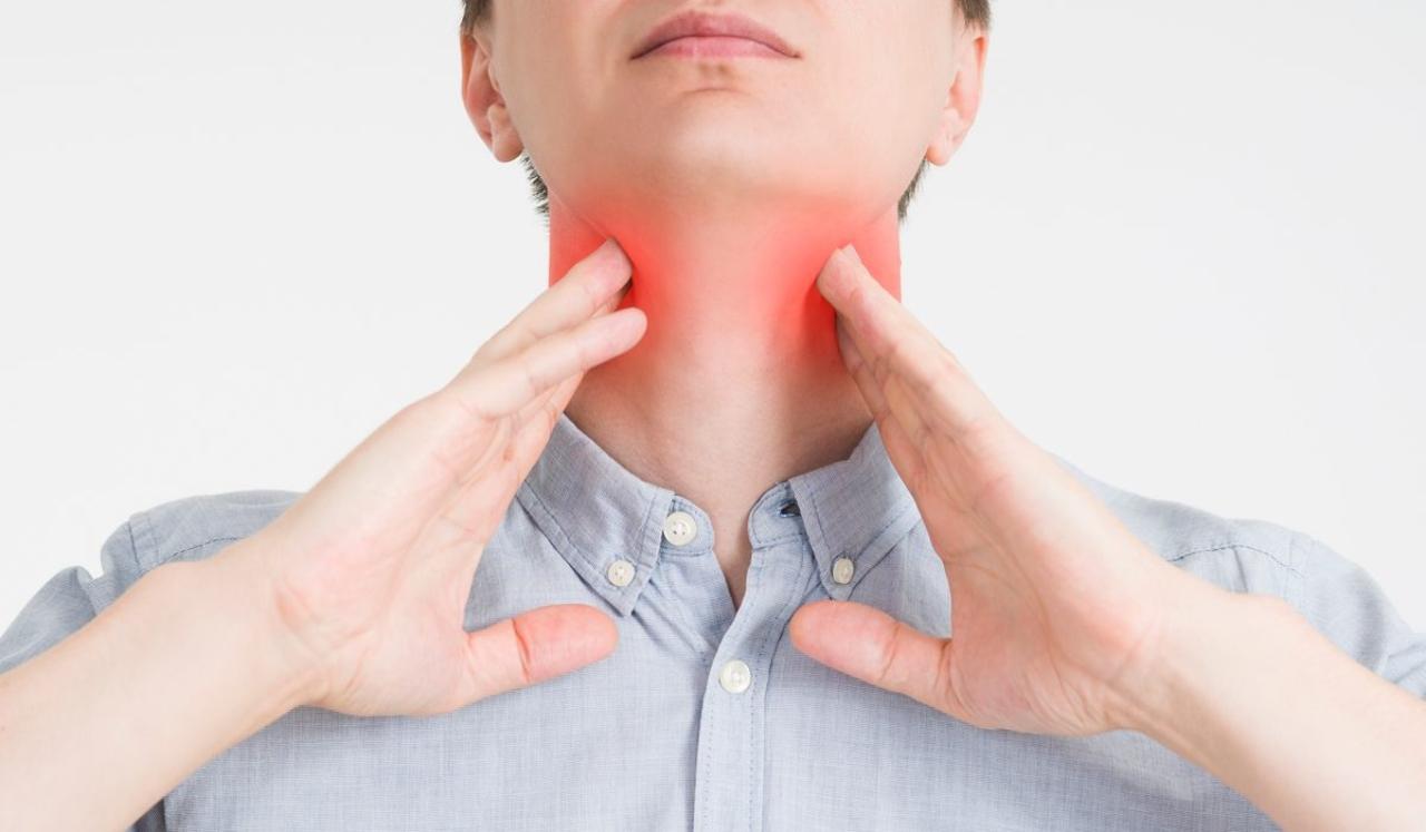 Los expertos en el tema aseguran que hay remedios naturales que pueden ayudar a mejorar este molestoso malestar