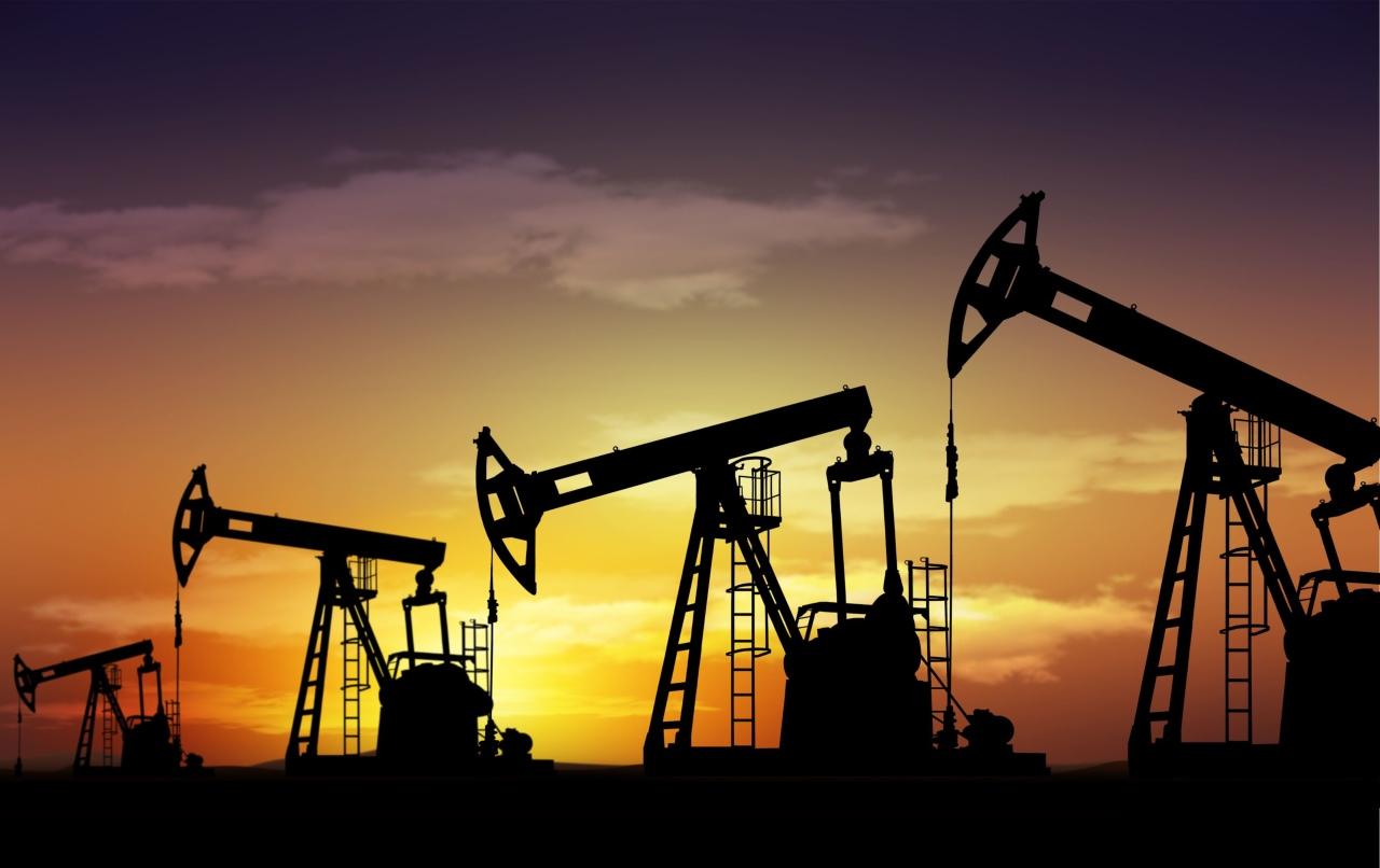 Según el Ministerio para el Petróleo hubo un incremento de 0,98 yuanes por barril