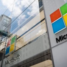 Microsoft supera a Apple por valor en Bolsa