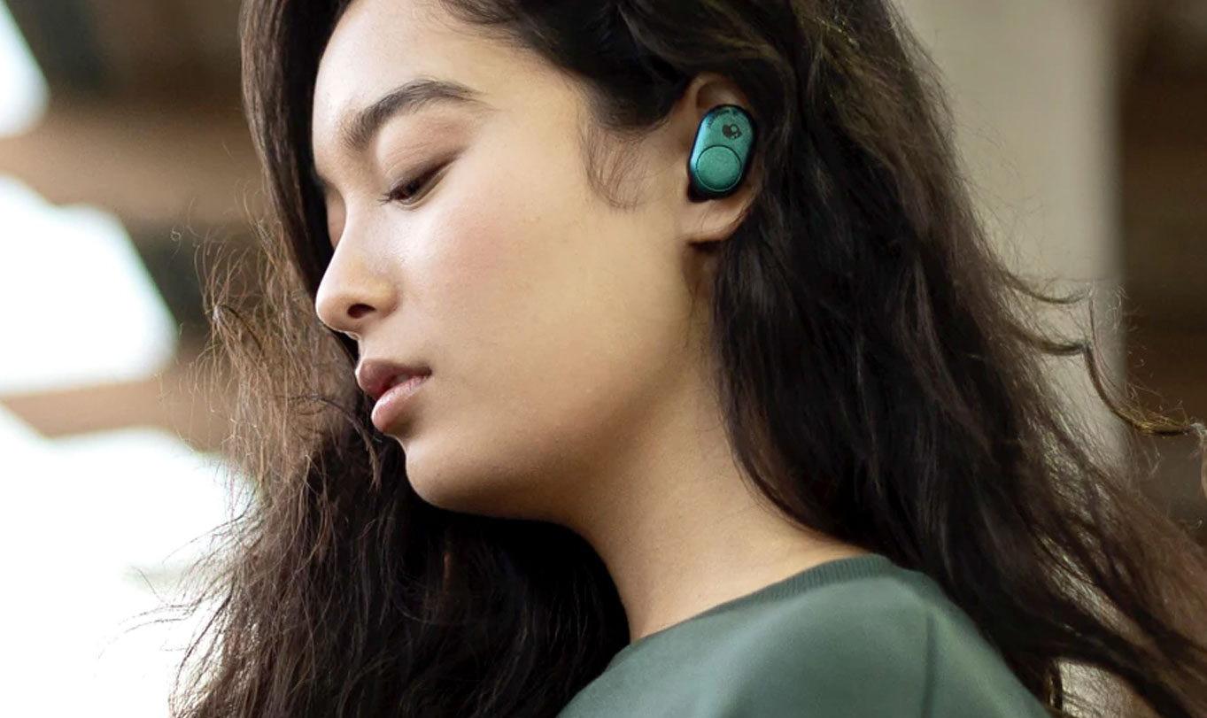El Sumario - La corporación estadounidense diseñó estos accesorios pensando en diversas funciones que necesiten los usuarios y su costó es de 129,99 dólares