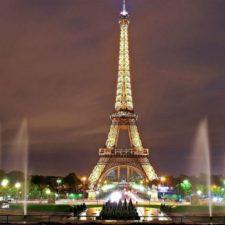 Torre Eiffel podría superar los 100 millones de euros por visitas