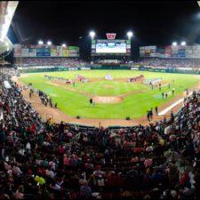 Barquisimeto será sede oficial de la Serie del Caribe 2019