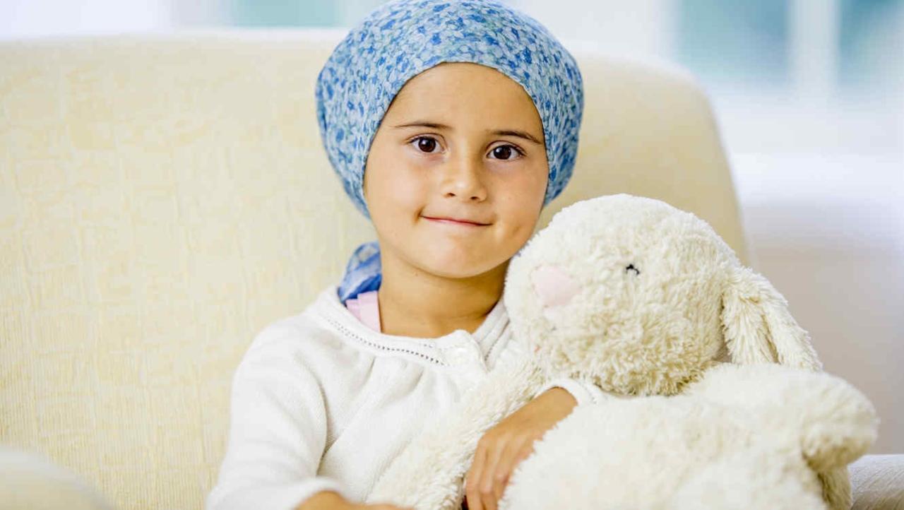 El agente infeccioso conocido como Senecaviru según los expertos tiene un efecto positivo contra tumores sólidos