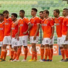 Deportivo La Guaira debuta este miércoles en Copa Libertadores