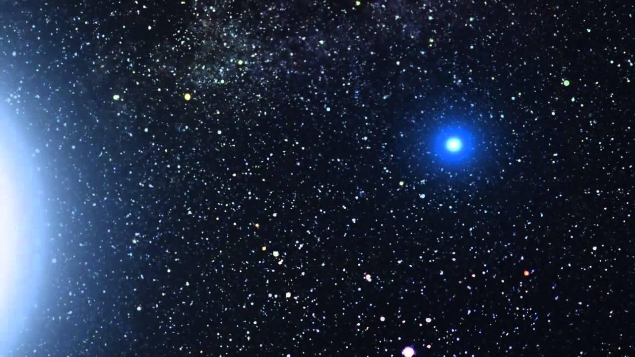 Los propuestas ganadoras le serán comunicados a la Unión Astronómica Internacional para que proceda al bautismo oficial