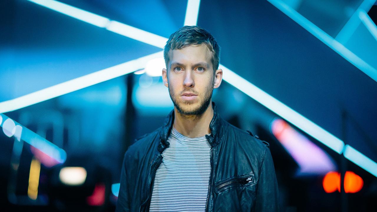 El DJ, productor y cantante escocés reveló este viernes su primera producción junto al cantante de poderosa voz Rag'n'Bone Man