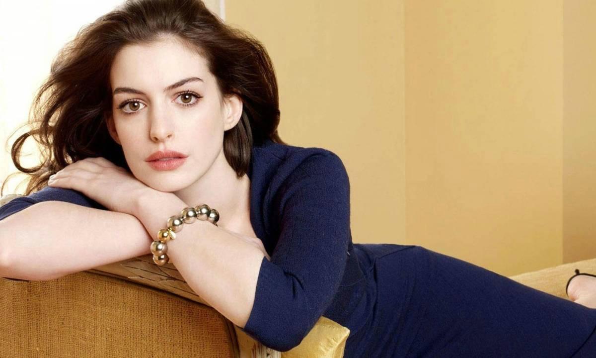 El Sumario - Todo apunta a que la premiada actriz encarnará al personaje que interpretó Anjelica Huston en la versión de 1990