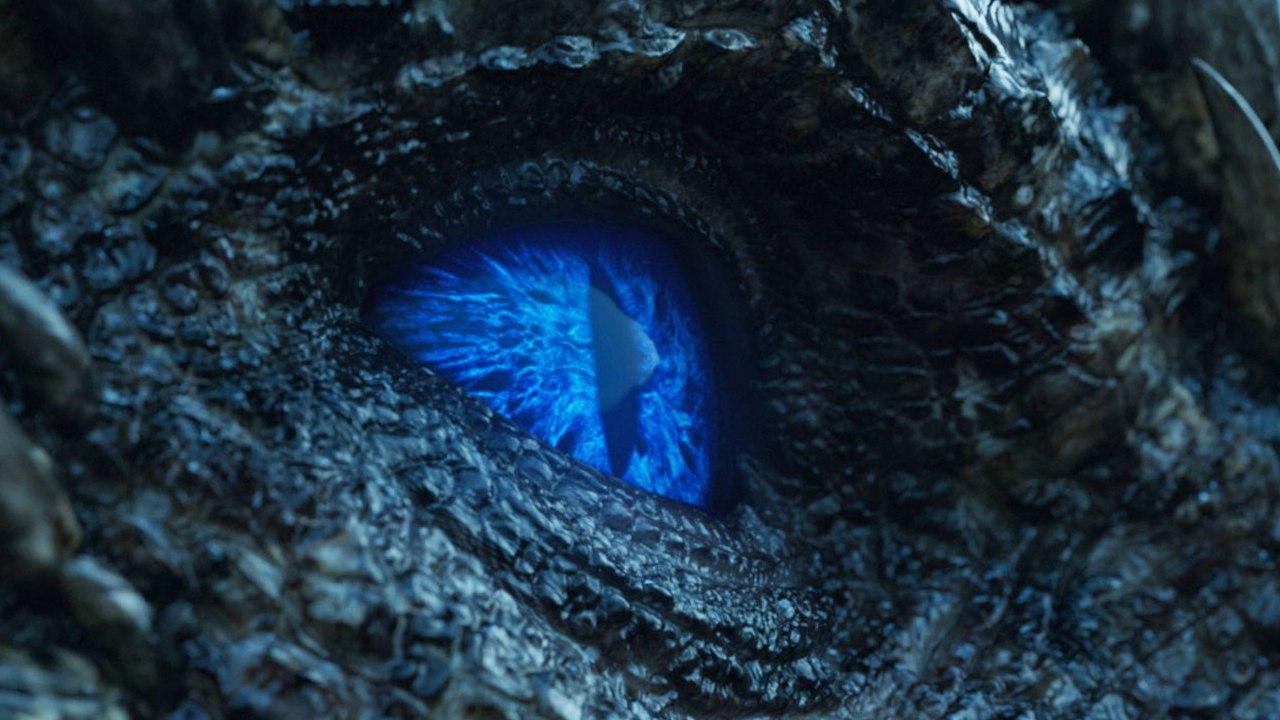 El Sumario - HBO publicó este domingo un importante adelanto de la serie que llegará a su fin tras convertirse en un éxito rotundo