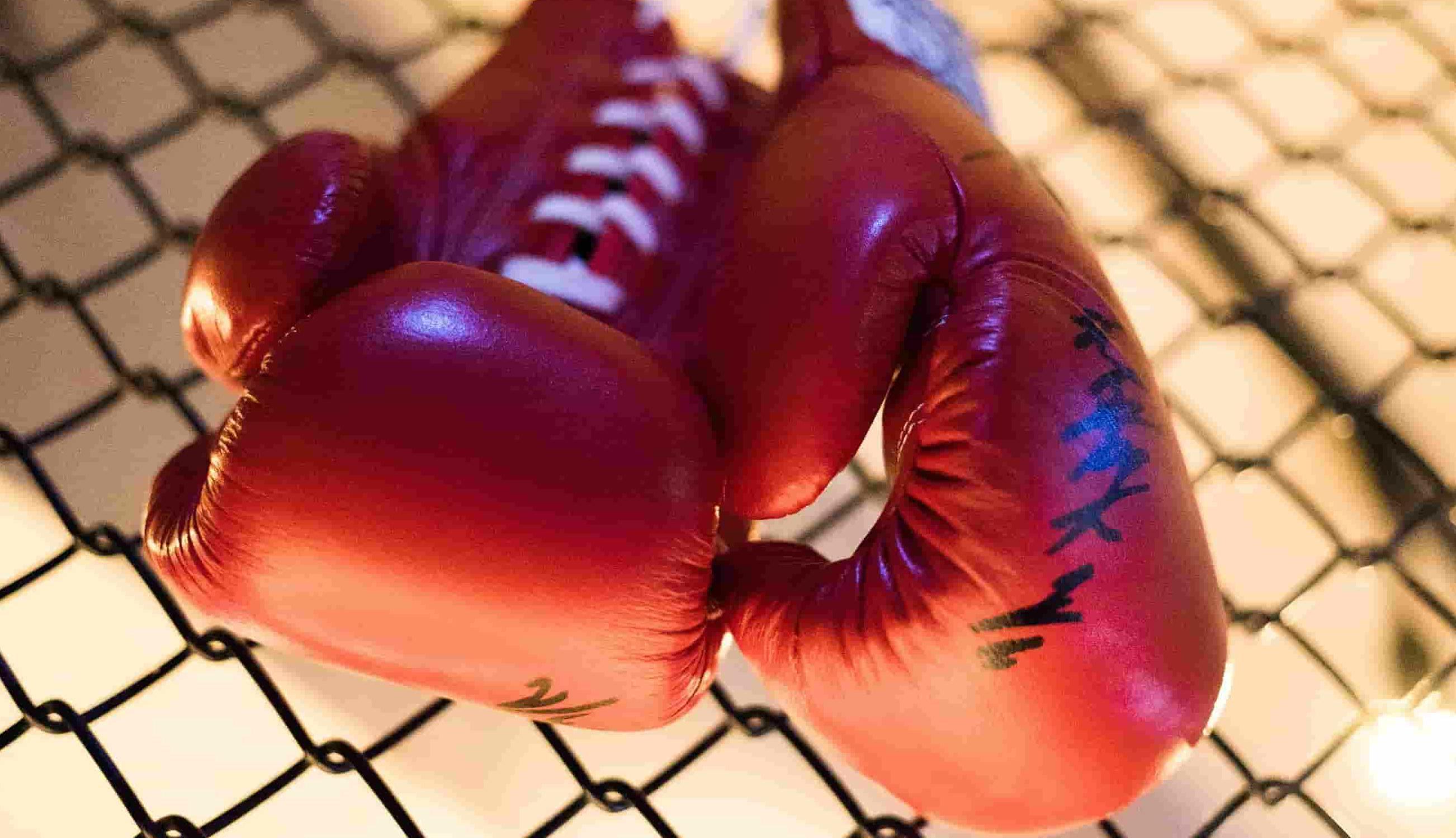 """El Sumario - La fecha rinde homenaje al considerado """"mejor boxeador venezolano de los todos los tiempos"""", el caraqueño Carlos Hernández"""