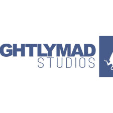 Slightly Mad Studios anunció su nueva consola Mad Box