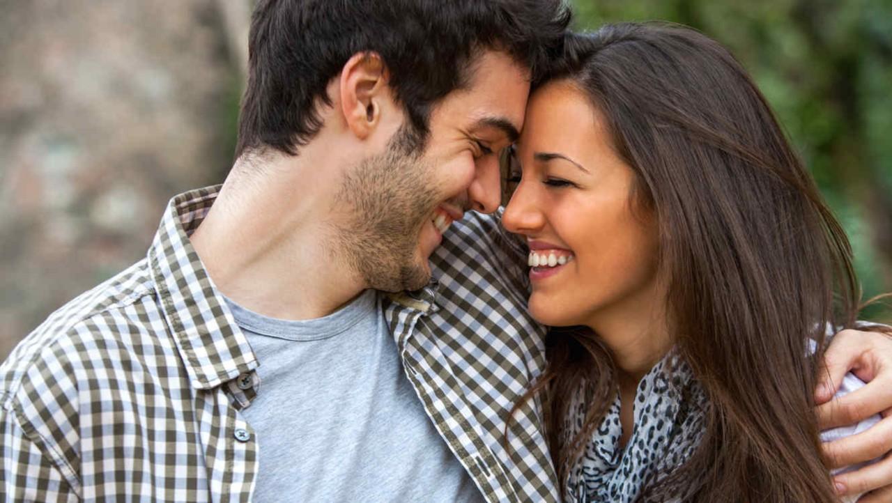 Cada 14 de febrero de cada año se celebra este fecha en conmemoración al amor y la amistad