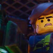 """The Lego Movie 2"" no llenó expectativas de la industria en su estreno"