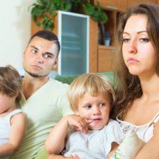 Óscar Misle: Cómo manejar la adversidad, en familia y con los niños