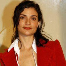 Ana María Orozco no esperaba el gran éxito que tuvo Yo Soy Betty