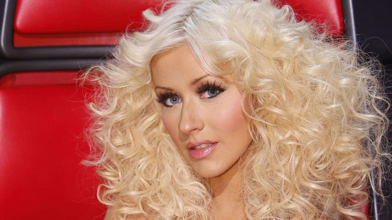 La cantante nacida en Nueva York también ofrecerá conciertos en París, Ámsterdam, San Petersburgo y Moscú, según anunció a través de un tuit