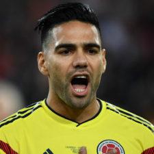 """Colombia inició con """"buen pie"""" la era del portugués Carlos Queiroz"""