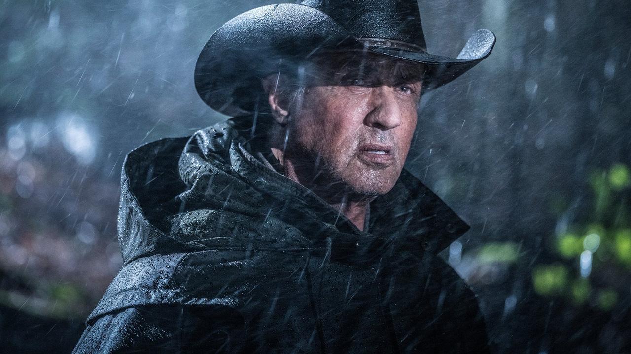 El lanzamiento de la quinta entrega de la saga interpretada por el actor Sylvester Stallone, coincidirá con una fecha memorable para la franquicia