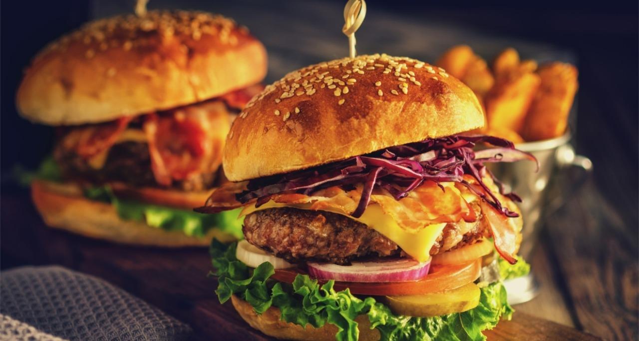 La fiesta gastronómica inició este 29 de abril y culminará el domingo 5 de mayo en 13 ciudades de ese país