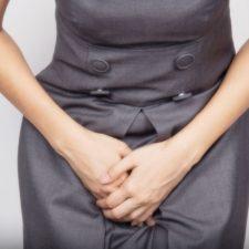 Irritación vaginal afecta a mujeres en temporada de calor