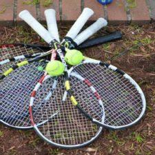 Seis venezolanos buscarán su cupo a los Panamericanos de Lima en Racquetball