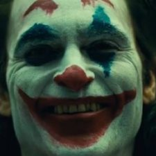 "Warner Bros lanzó primer tráiler de ""Joker""en Youtube y Facebook"