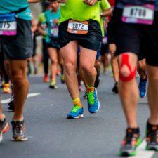 Maratón Caracas 42K abrirá sus puertas este domingo #28Abr