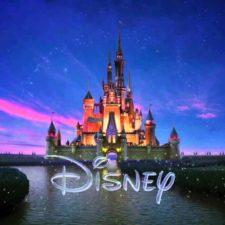 Disney lanzará su plataforma de series a finales de año