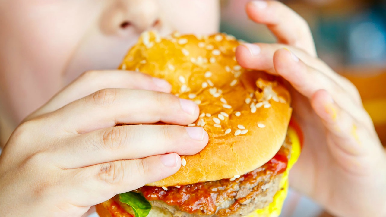 Un estudio reveló que la obesidad severa afecta a casi 400.000 de los aproximadamente 13,7 millones de niños de 6 a 9 años de 21 países