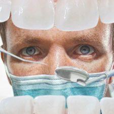 Odontóloga Anabell Bologna se presentará en el Congreso ADI 2019