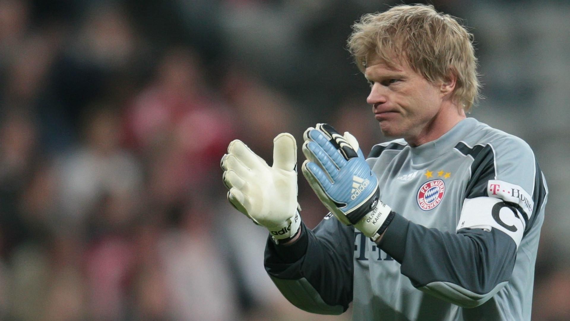 El exportero alemán regresará al equipo bávaro a principios del próximo año para relevar a su compatriota en la directiva del club