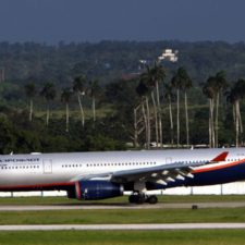 Administración de Aviación Federal restringe vuelos estadounidenses en Venezuela