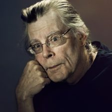 Stephen King describió posible final para Game of Thrones