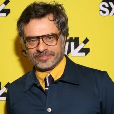 Jemaine Clement estará en las secuelas de Avatar de James Cameron