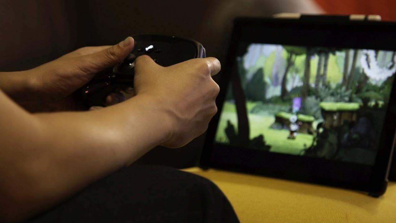 La herramienta de videojuegos se encuentra de nuevo disponible para los dispositivos con el sistema operativo iOS