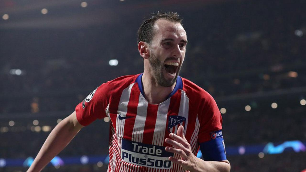 """El defensa central del equipo rojiblanco aseguró que """"nunca"""" va a abandonar del todo la entidad española"""
