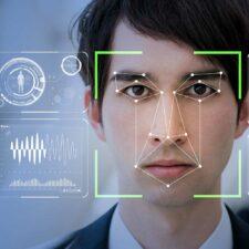 La Inteligencia Artificial logra reconstruir el rostro de personas con la voz