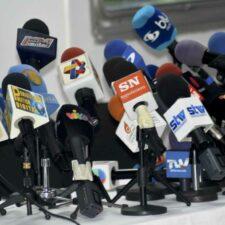 27 de junio: Día Nacional del Periodista en Venezuela