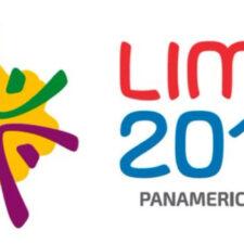 Venezuela avanza en los Juegos Panamericanos Lima 2019