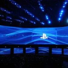 PlayStation 5 contará con un chip de audio 3D y RayTracing