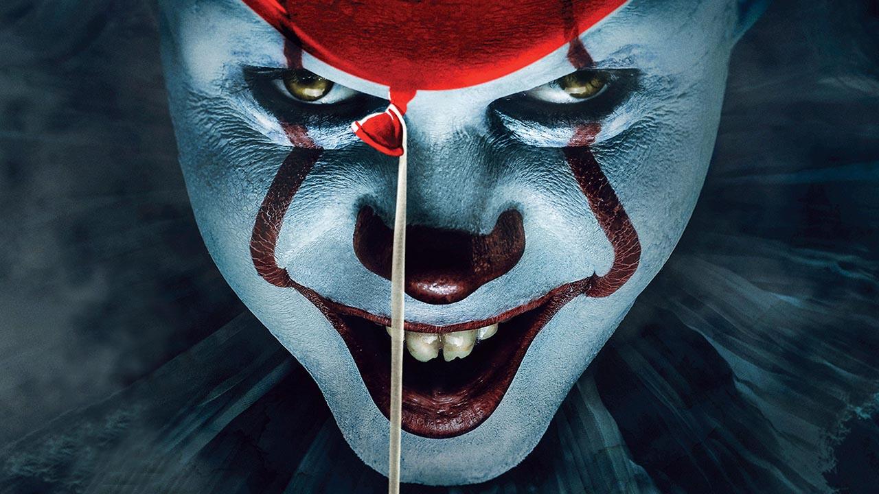 La continuación de la película basada en la novela homónima de Stephen King alcanzará las dos horas y cuarenta y cinco minutos, según su director