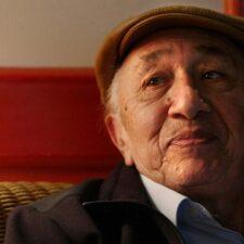Venezuela celebra el cumpleaños del tío Simón
