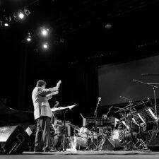Panamá apuesta a su festival de jazz para elevar llegada de turistas