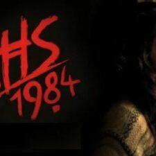 """""""American Horror Story"""" publica su nuevo tráiler oficial"""