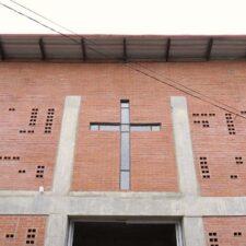 La esperanza regresó al barrio Kennedy de la mano de su nueva iglesia