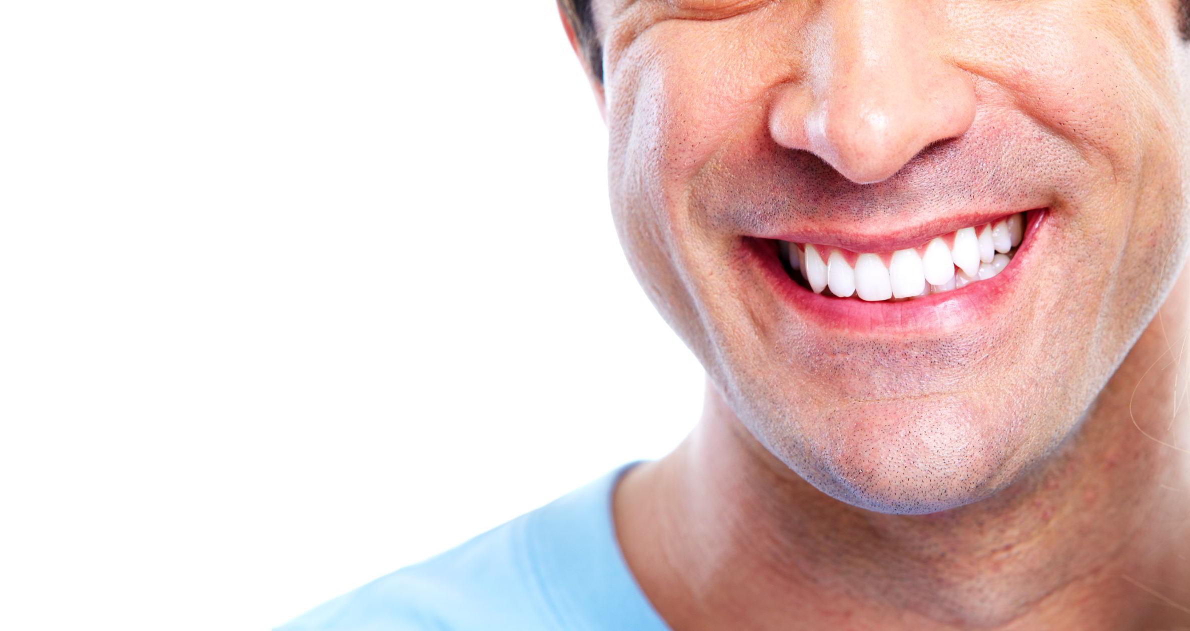 El Sumario - LaplanaBologna realizará su primer gran evento formativo en Odontología