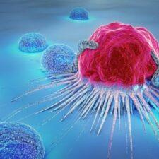 Muertes de cáncer son más frecuentes que por las enfermedades cardiovasculares
